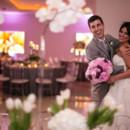130x130_sq_1407447221727-weddingbride--groomby-saul-padua