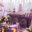 130x130_sq_1407447299323-wedding-cake---brisasby-saul-padua
