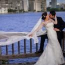 130x130_sq_1407447686073-weddingboardwalkbride-and-groom
