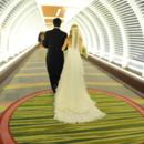 130x130_sq_1407447726473-weddingbridge