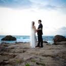 130x130_sq_1407447761603-wedding-coupleocean-cliff
