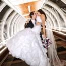 130x130_sq_1407447830960-weddingstella-diaz-7
