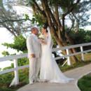 130x130_sq_1407447884495-gdc-brisas-wedding-13