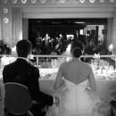 130x130_sq_1407447918807-gdc-royal-wedding-emmanuelli-1-b-w