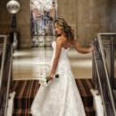 130x130_sq_1407448057852-wedding-bride-stairstuty-feliciano-modelo-1