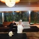 130x130_sq_1407448204024-weddingfish-tank-2