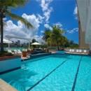 130x130_sq_1407448818312-lagoon-pool