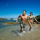 130x130_sq_1407448902850-beach-couple