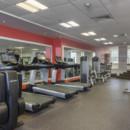 130x130_sq_1407448921123-fitness-centeremartketing-0114
