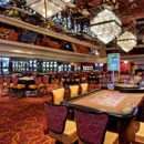 130x130_sq_1407449089696-casinotable-gamesvht