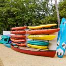 130x130_sq_1407449126119-watersportsvht