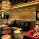 130x130_sq_1407449150176-pikayo-lounge