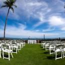 130x130 sq 1421168393566 ocean garden ceremony