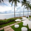 130x130 sq 1421168490566 ocean gardens wedding set up