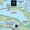 130x130 sq 1421168584454 tcpharea activity map4c