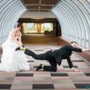 130x130 sq 1426778468885 casa olimpica conrad condado plaza hilton wedding