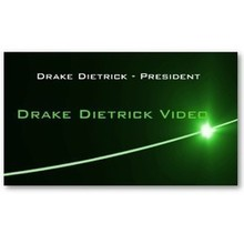220x220 1457022960 1ed4c91491b6cefd 1365648751527 drake dietrick video