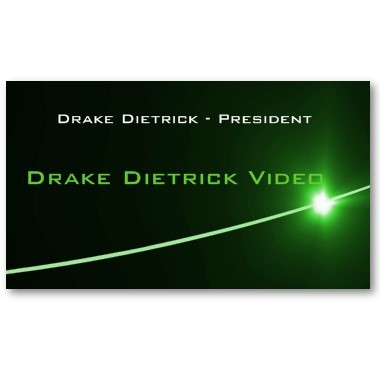 photo 1 of Drake Dietrick Video