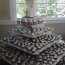 130x130_sq_1304257889952-cupcakewedding