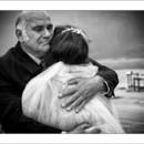 130x130 sq 1416608311366 sheena wayne dad hug