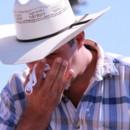 130x130 sq 1417903696405 m.j.kiss rings cowboy