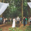 130x130 sq 1417904962790 adina keegan wedding adina keegan 0263