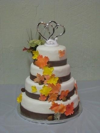 Cake Design Granby