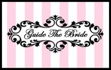 Guide The Bride photo