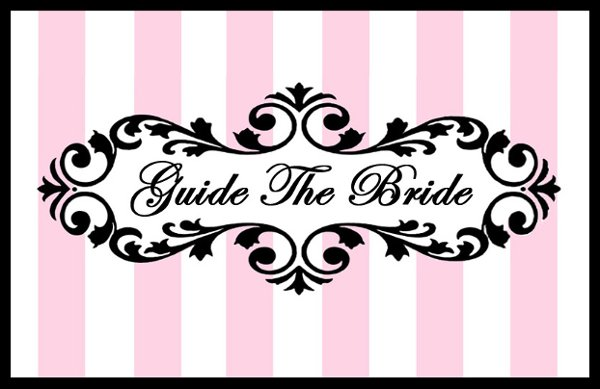 photo 1 of Guide The Bride