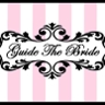 Guide The Bride