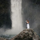 130x130 sq 1494629931 f90b5a0d1124f254 snoqualmie falls elopement photography 67