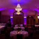 130x130 sq 1378734330019 true north djs   atlantic ballroom lighting