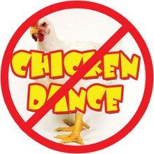 220x220 1350960863440 chickendance