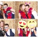 130x130 sq 1461007255511 sweet booths sample photo emoji