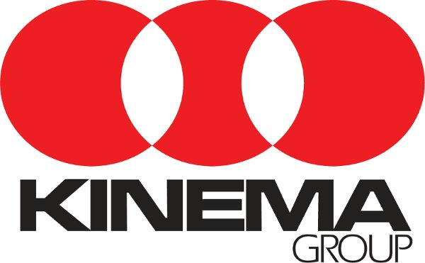 photo 1 of Kinema Group