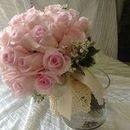130x130 sq 1460645961 62ad29fd8dd72717 pinkrose doilybqt1