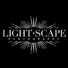220x220 1358731594901 lightscapewhtcopy