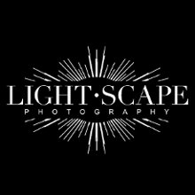 220x220 sq 1358731594901 lightscapewhtcopy