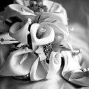 130x130 sq 1288876886836 wedding23bwrt