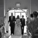 130x130 sq 1288823391133 wedding072dsc0071