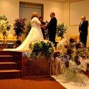 130x130 sq 1288823443148 wedding079dsc0078