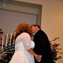 130x130 sq 1288823538164 wedding112dsc0112