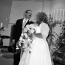 130x130 sq 1288823697789 wedding141dsc01412