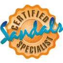 130x130 sq 1382468993239 css logo
