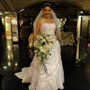 130x130 sq 1340478680084 weddingbouquettraditional