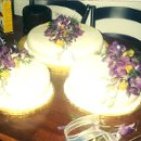 130x130 sq 1341874436730 cakes