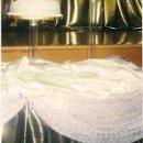 130x130 sq 1341874471989 cakes1