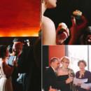130x130 sq 1377884872690 angela josh wedding cynthiachung blog 0021