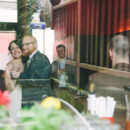 130x130 sq 1377884876653 angela josh wedding cynthiachung blog 0021b