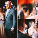 130x130 sq 1377884888843 angela josh wedding cynthiachung blog 0024